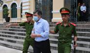 Vì sao thiệt hại trong vụ án ông Nguyễn Thành Tài giao đất vàng giảm từ hơn 1.900 xuống 252 tỉ đồng?
