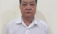 Phó hiệu trưởng tổ chức tiệc ma túy tại trường bị khởi tố