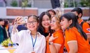Gần 5.000 tân sinh viên Trường ĐH FPT khai giảng năm học mới
