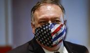 Đơn phương khôi phục mọi lệnh trừng phạt Iran, Mỹ bị phản ứng tới tấp