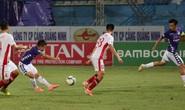 Quang Hải tỏa sáng phút 88, Hà Nội FC bảo vệ thành công cúp Quốc gia