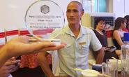 Vụ Đường Nhuệ làm luật các ca hỏa táng: Bắt tạm giam Cường Sơn La