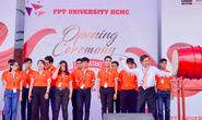 Trường ĐH đầu tiên trên cả nước hoàn thành tuyển sinh năm 2020