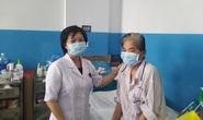 Nạn nhân pate Minh Chay hồi phục, kể lại ký ức kinh hoàng