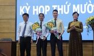 TP HCM: Ông Trương Trung Kiên làm Chủ tịch UBND quận Thủ Đức