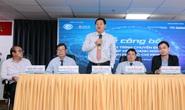 TP HCM hỗ trợ doanh nghiệp tiếp cận các gói giải pháp chuyển đổi số