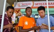 Mang lợi ích kép, hệ thống kiểm soát roaming của Viettel bảo vệ khách hàng khi đến khu vực biên giới