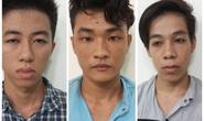 Vụ giết người, chôn xác ở huyện Bình Chánh: Còn nhiều tình tiết chưa rõ