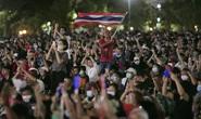 Dịch Covid-19 không phải sát thủ duy nhất của kinh tế Thái Lan