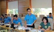 Hải Phòng: Đối thoại để duy trì việc làm, thu nhập của người lao động
