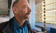 Người đầu tiên khỏi bệnh HIV bất ngờ qua đời vì bệnh tử thần khác