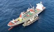 """Peru kẹt giữa tranh cãi Mỹ - Trung vì """"hạm đội"""" tàu cá tận diệt"""