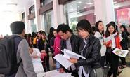 Thừa Thiên - Huế: 5.000 vị trí việc làm chờ người lao động