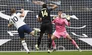 Tottenham rơi chiến thắng phút 90+5 trước Newcastle