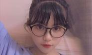 Tìm thấy nữ sinh xinh đẹp mất tích nhiều ngày đang chuẩn bị bay vào TP Hồ Chí Minh