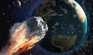 Sự sống Trái Đất quá giang sao băng, đang xâm chiếm hành tinh khác?