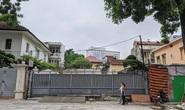 Thu hồi đất vàng 69 Nguyễn Du được chuyển giao trái quy định