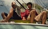 Ròm làm nóng phòng vé rạp Việt