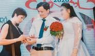 Gia đình lo lắng cho sức khỏe võ sư Phạm Đình Quý