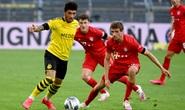 Bayern Munich mơ cú ăn 5