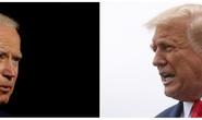 Bầu cử Mỹ: Át chủ bài trong cuộc tranh luận đầu tiên