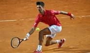Djokovic quyết lật đổ Nadal