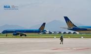 Hà Nội tính xây sân bay thứ 2 ở khu vực phía Nam