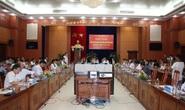 Quảng Nam không dùng ngân sách mua cặp tặng đại biểu dự đại hội