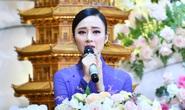 Bà mẹ nhí Angela Phương Trinh tái xuất, hết thảm họa nhan sắc, xinh đẹp bất ngờ
