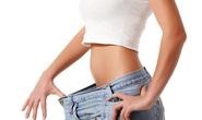 Thêm những thông tin về giảm cân lành mạnh