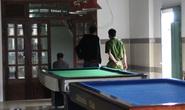 Quảng Nam: Mâu thuẫn tại quán bida, một người bị đánh nứt sọ