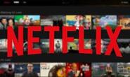 Phim vi phạm chủ quyền Việt Nam bị gỡ khỏi Netflix