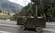 Ấn Độ bồi cho Trung Quốc đòn đau điếng sau vụ lính đặc nhiệm nghi thiệt mạng