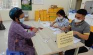 Nguyên nhân danh sách 1.200 người sinh năm 1905 nhận tiền hỗ trợ Covid-19 ở Đà Nẵng?