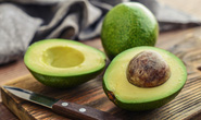 5 loại thực phẩm giàu chất béo tốt cho sức khỏe