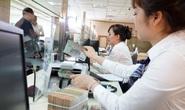 Ngân hàng Nhà nước tiếp tục giảm một loạt lãi suất điều hành