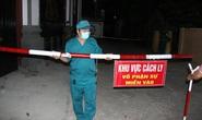 16 ngày Quảng Nam không có ca Covid-19 mới, thêm 13 người xuất viện