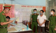 Công an khởi tố, bắt giam ông chủ doanh nghiệp Phạm Thanh nổi tiếng ở Đà Nẵng