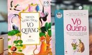 Truyện đồng thoại Võ Quảng - Triết lý hồn nhiên mà sâu xa