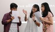 Thành lập Học viện YSEALI đặt tại ĐH Fulbright Việt Nam
