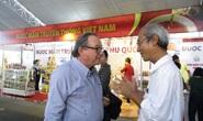 Hiệp hội Nước mắm truyền thống Việt Nam được thành lập sau 3 năm xin phép
