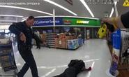 Mỹ: Cảnh sát bắn chết người da màu bị đưa ra tòa