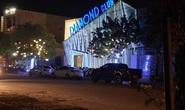 Quảng Nam: Bất chấp lệnh cấm, Diamond Club ngang nhiên hoạt động