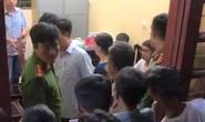 Nghi vấn Phó trưởng Công an xã nổ súng khiến nam sinh lớp 12 trúng đạn