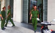 Đà Nẵng: Khai trừ ra khỏi Đảng 5 người liên quan vụ án Vũ Nhôm
