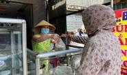 Quảng Nam trở lại trạng thái bình thường mới