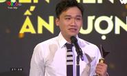 Diễn viên hài Xuân Nghị trải lòng khi đoạt giải VTV Awards 2020