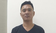 Đối tượng 44 tuổi hiếp dâm bé gái 12 tuổi bị khởi tố, bắt giam