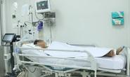 TP HCM: Tiếp nhận ca ngộ độc pate Minh Chay cả tháng mà không biết
