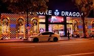 Bình Định: Quán bar, vũ trường, karaoke… được hoạt động lại từ ngày mai